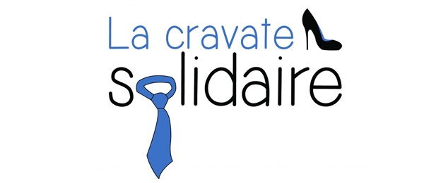 la-cravate-solidaire-partenariat