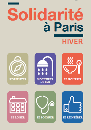 guide-solidarite